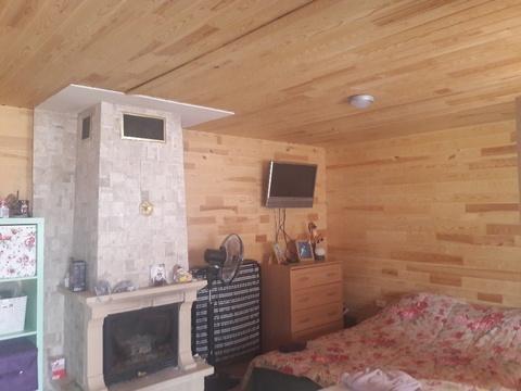 Продажа участка, Пивовариха, Иркутский район, Каштаковская - Фото 5