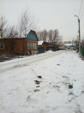 Продажа дома, Валуйки, Валуйский район, Ул. Красноармейская - Фото 4