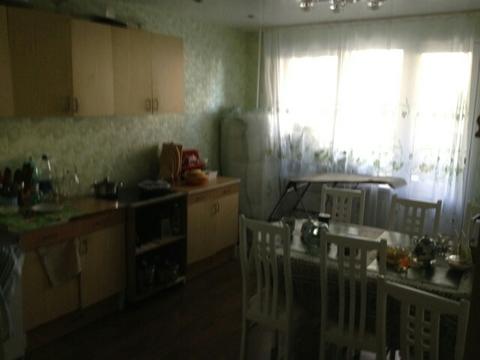 Продажа 3-комнатной квартиры, 74.6 м2, 65-летия Победы, д. 3 - Фото 3