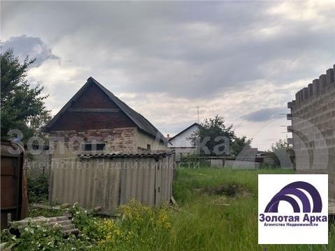 Продажа участка, Абинск, Абинский район, Ул. Толстого - Фото 5