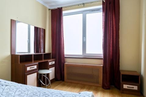 Сдам квартиру на длительный срок 50 Лет Города - Фото 5