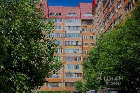 Продажа квартиры, Домодедово, Домодедово г. о, Проспект Академика . - Фото 2