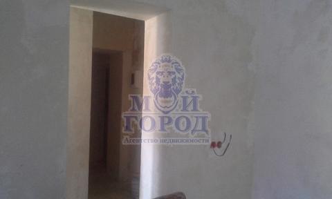 (05254-104). Батайск, продаю 2-комнатную квартиру - Фото 2