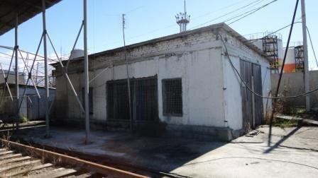 Продается промышленно-складской комплекс в г. Сочи, ул. Авиационная 3 - Фото 5