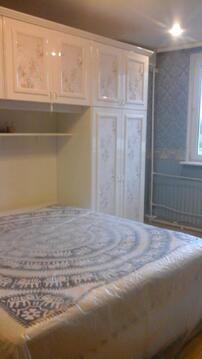 Двухкомнатная Квартира м. Орехово - Фото 4