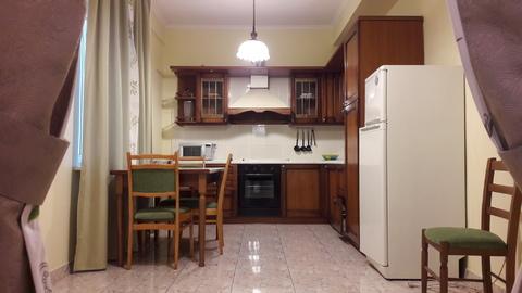 Сдается прекрасная квартира в элитном доме и районе - Фото 1