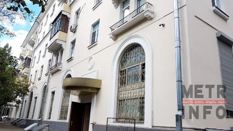 Продажа комнаты 22м2 в Очаково - Фото 3