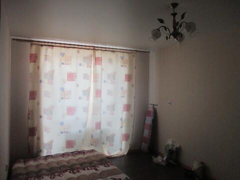 Продажа однокомнатной квартиры с индивидуальным отоплением - Фото 3