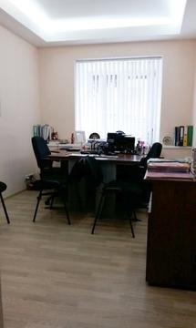 Офис 18 кв.м - Фото 2