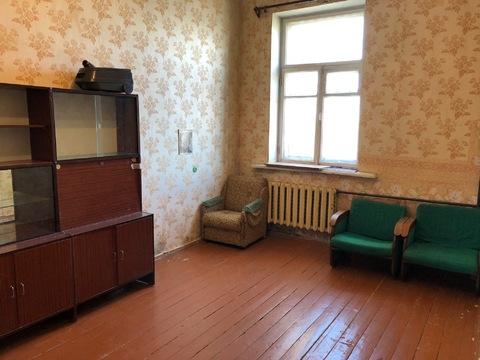 Продается 1-к квартира в центре Смоленска - Фото 5