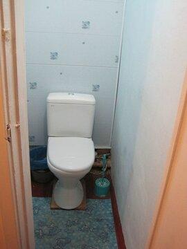Продаётся 2комн. квартира в Кимрском районе Б.Городке Южный пр-д. 25 - Фото 4