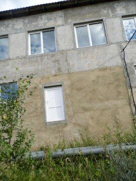 Продается коммерч.недвижимость - Фото 5