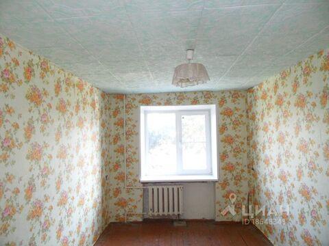 Продажа комнаты, Рязань, Ул. Ленинского Комсомола - Фото 2