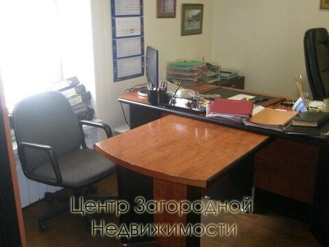Продается псн. , Москва г, Леонтьевский переулок 4с2 - Фото 5
