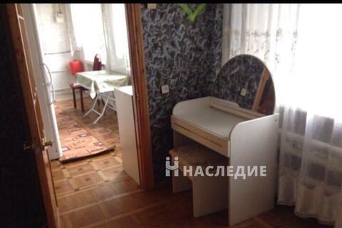 Продается 3-к квартира Куйбышева - Фото 2
