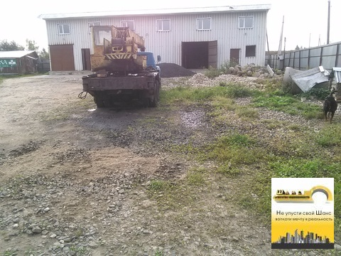 Продаем здание Спас-Заулок - Фото 5