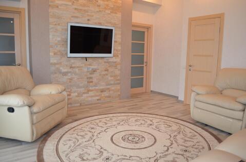 3-х комнатная в Гурзуфе - Фото 5