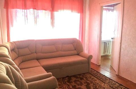 Сдается 2-х комнатная квартира 45 кв.м. ул. Гурьянова 9 на 4 этаже. С - Фото 3