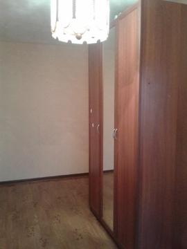 Сдам 2 комн квартиру в центре города - Фото 5