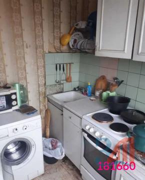 Объявление №56267566: Сдаю комнату в 3 комнатной квартире. Москва, ул. Белозерская, 17Б,