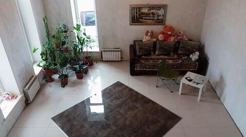 Продажа дома, Новороссийск, Ул. Швыдкова - Фото 4