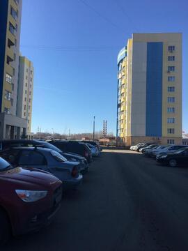 Продается Нежилое помещение. , Коломна город, проспект Кирова 78 - Фото 3