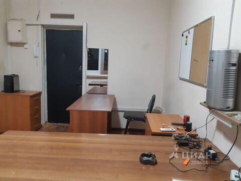 Продажа офиса, Угловой пер. - Фото 2