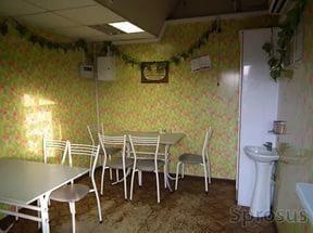 Продам гаражи в Ленинском районе - Фото 2