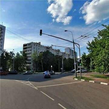 Продажа квартиры, м. Первомайская, Ул. Парковая 16-я - Фото 1