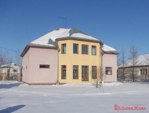 Продажа дома, Хабаровск, Село Матвеевка - Фото 2