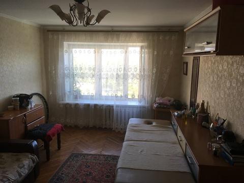 Продается 3 квартира Дзержинского 18 Солнечногорск - Фото 4