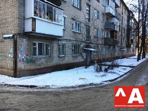 Аренда псн 80 кв.м. на улице Седова - Фото 1