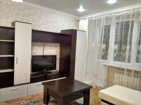Сдам 1ком. квартиру Амирхана - Фото 2
