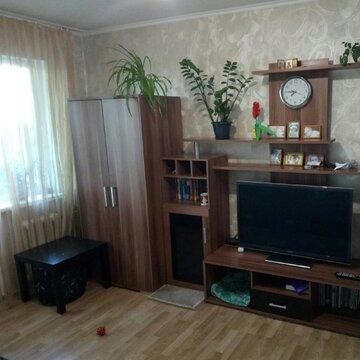 1-комнатная квартира Заводская ул. - Фото 1
