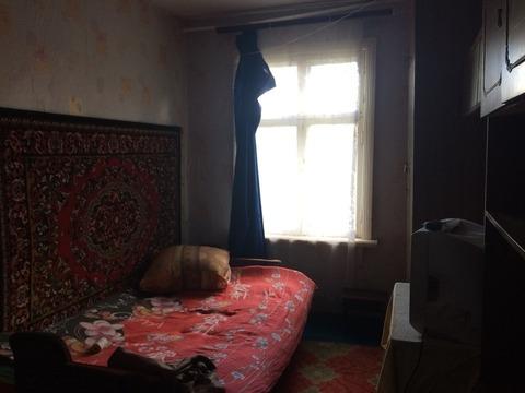 Аренда квартиры, Афипский, Северский район, Ул. Красноармейская - Фото 3
