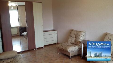 1 комнатная квартира, Чехова, 1 - Фото 3