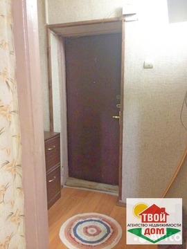 Продам 2-к квартиру 42 кв.м. в Белоусово, Гурьянова, 34 - Фото 5