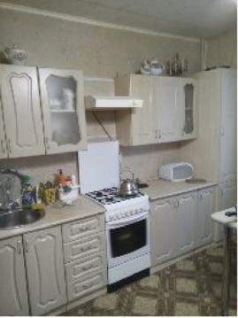 Продам 5-и комнатную квартиру с гаражом и садом - Фото 4