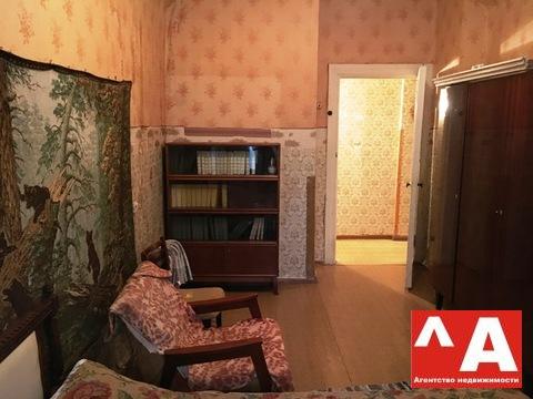 Двухкомнатная квартира 62,3 кв.м. в центре Тулы на Проспекте Ленина - Фото 3