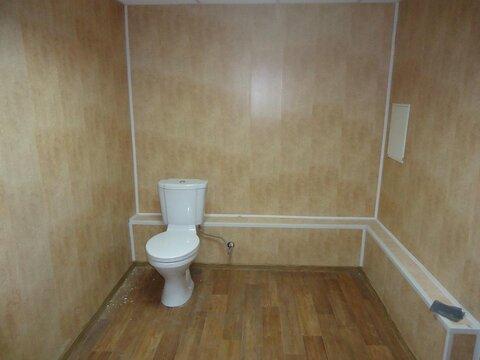 Продается офисное помещение свободного назначения с отдельным входом, . - Фото 4