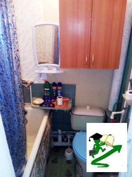 Снять однокомнатную квартиру в Брагино недорого - Фото 5