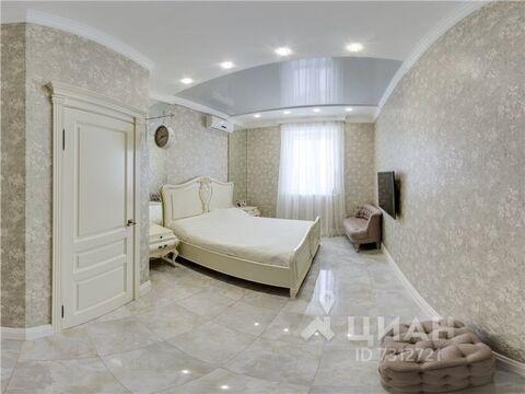 Продажа таунхауса, Тольятти, Земной проезд - Фото 1
