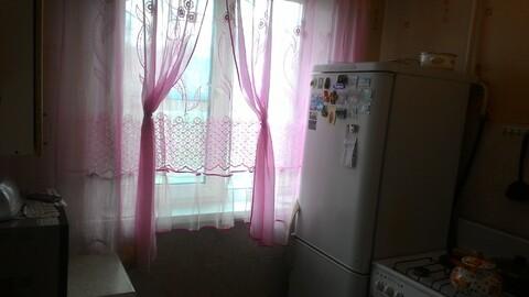 Продаю отличную двухкомнатную квартиру в центре города - Фото 3