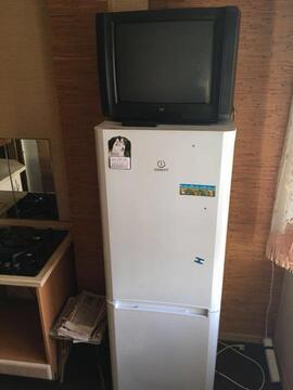 Сдается 3-комнатная квартира на Безыменского - Фото 3