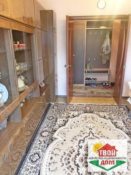 Продам 2-к квартиру 50 кв.м. в г. Белоусово, Калужская, 3 - Фото 2