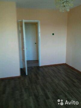 Квартира, ул. Ткачева, д.10 - Фото 4