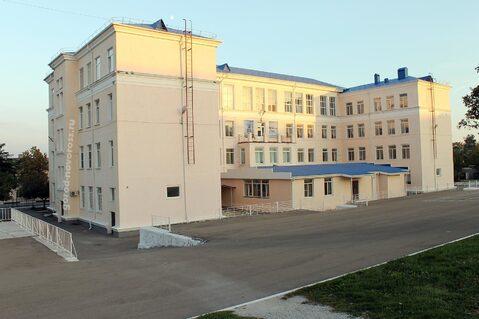 3к квартира полностью укомплектована пр. Ленина - Фото 2