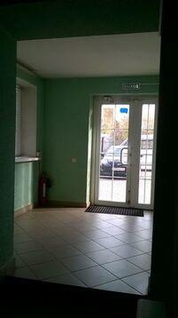 Продажа офиса, Курск, Улица Льговский поворот - Фото 1