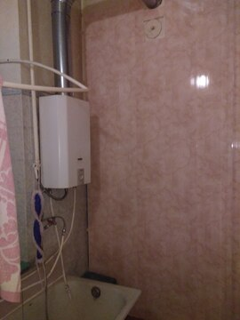 Комната 16 кв. м. в центре Коломны - Фото 4
