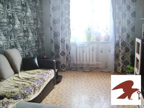 Квартира, ул. Максима Горького, д.60 - Фото 3